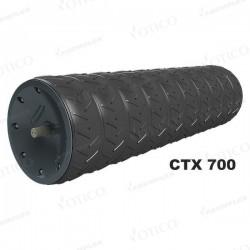 Profil CTX 700 (axe 60)