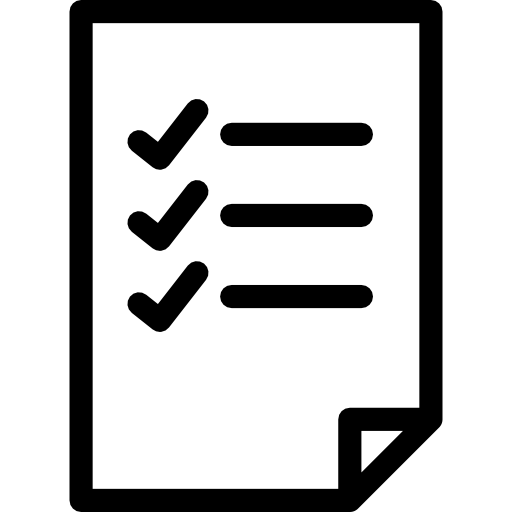 list-with-text.png